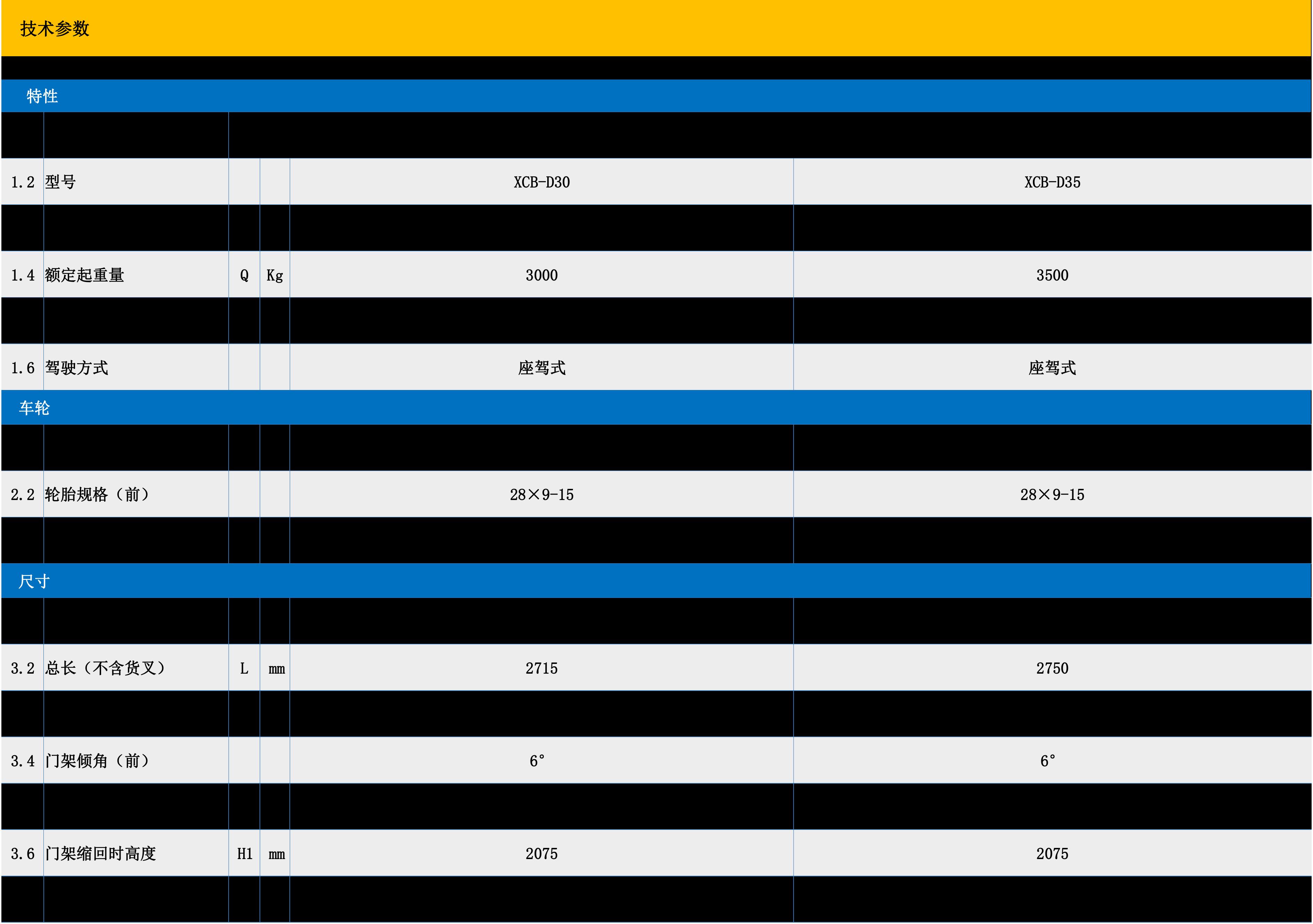 内燃车D系列新图.png