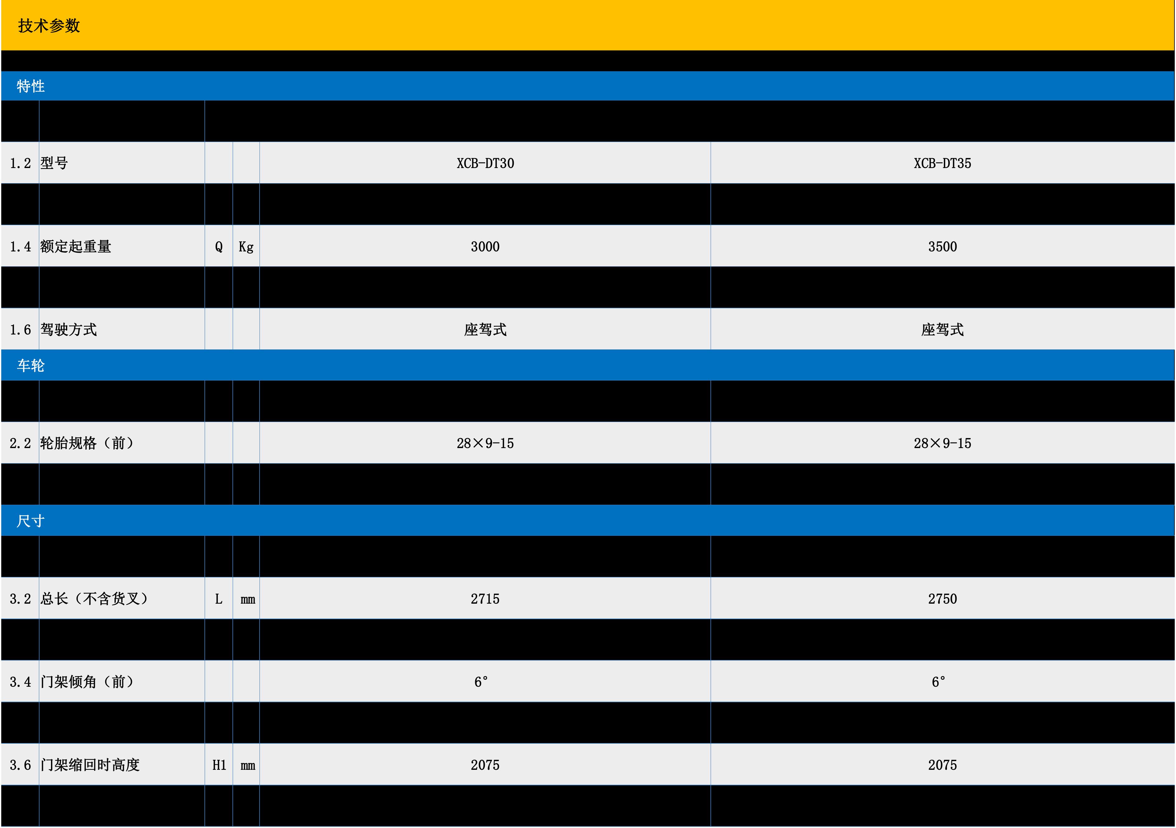 内燃车DT系列新图.png