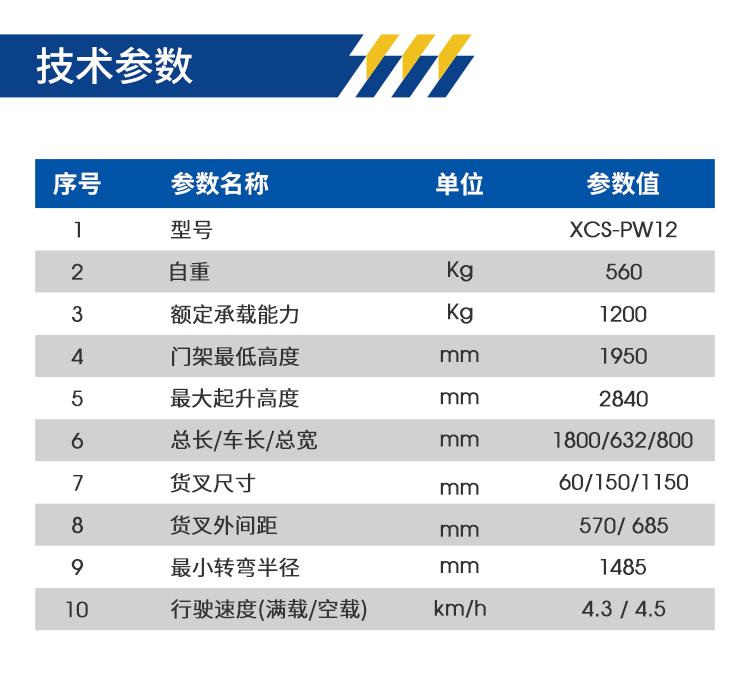 XCS-PW12(经济版)_03.jpg