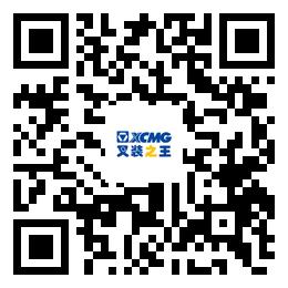 二维码叉车之王电商平台.png
